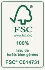 FSC certification