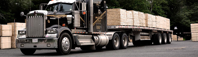 Champeau_transport_lumber
