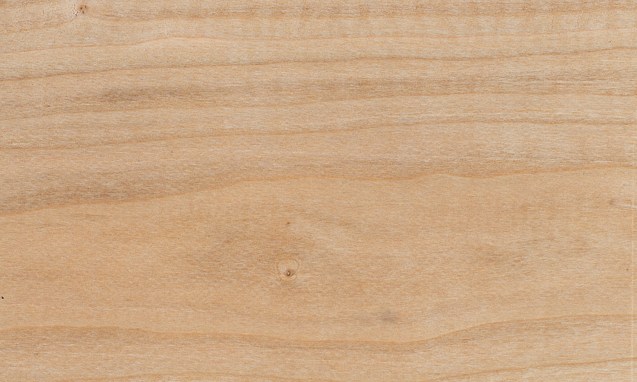 Species Cherry - Hardwood Lumber products - Champeau The Hardwood Company