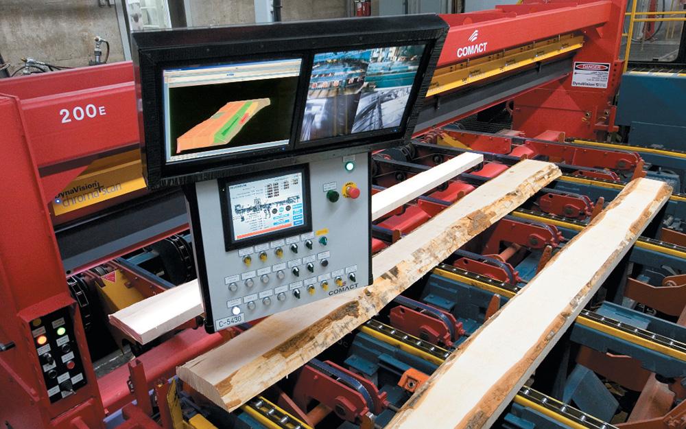 hardwood_lumber_NHLA_scan