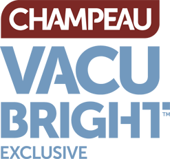 Vacubright - Champeau The Harwood Company