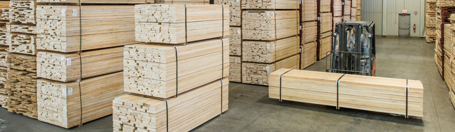 hardwood_lumber_Champeau_NHLA_HT
