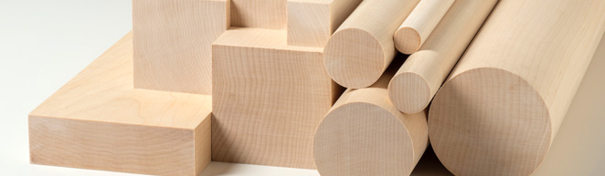 hardwood_components_dowels_squares_solid_hard_maple_billets