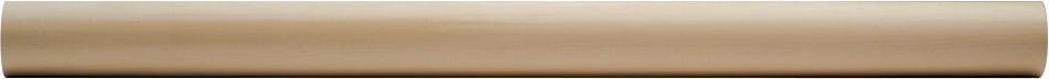 Baseball bat billets product - Champeau The Harwood Company