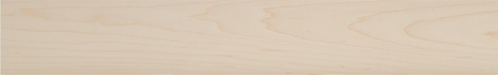 Débit sur dosse - Composantes pour manche de guitare - Champeau L'excellence en bois franc