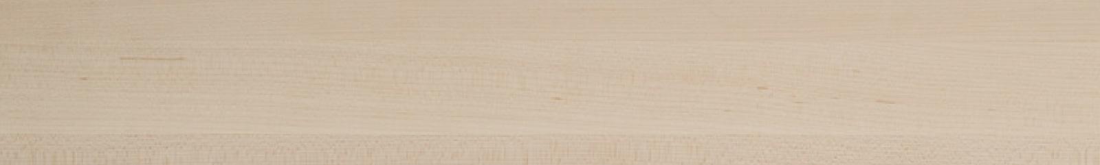 Laminé sur quartier - Composantes pour manche de guitare - Champeau L'excellence en bois franc