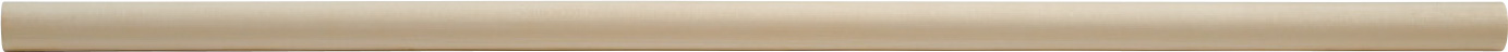 Shaft dowels - Billiard & snooker cue components product - Champeau The Harwood Company