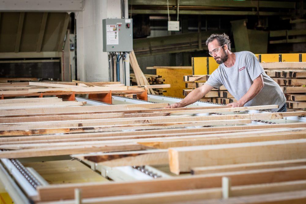 hardwood_lumber_components_grading