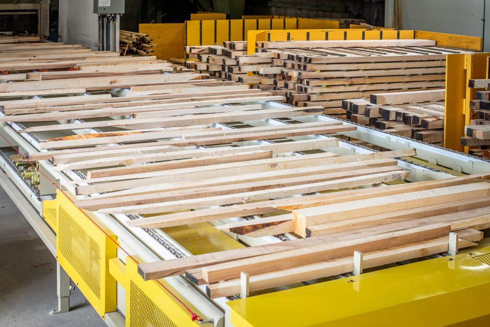 Hardwood_components